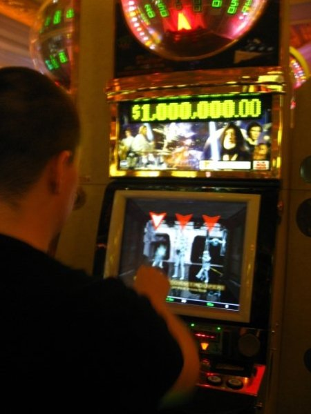 star-wars-slot
